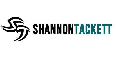 Shannon Tackett Website Designer Graphic Designer Dayton Centerville Ohio