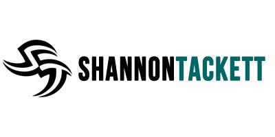 Shannon Tackett Website Designer Graphic Designer Dayton Centerville Ohio